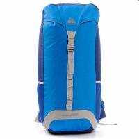 Rucsac TOURIST METEOR KATLA 40 L albastru 75468