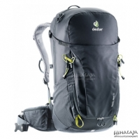 Rucsac Trail Pro 32