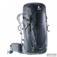 Rucsac Trail Pro 36