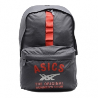 Rucsac Training Backpack Grey Asics