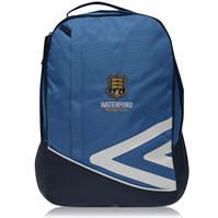 Rucsac Umbro Waterford FC