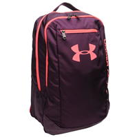 Rucsac Under Armour Hustle