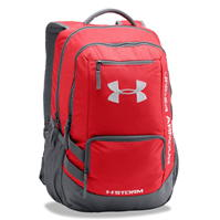 Rucsac Under Armour HustleII Sn94