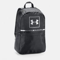 Rucsac Under Armour Project 5