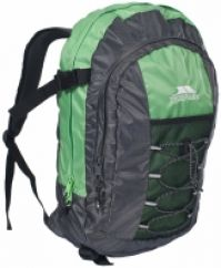 Rucsac Vapours Cricket Trespass