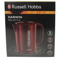 Russell Hobbs Darwin Kettle
