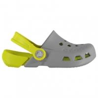 Saboti Crocs Electro Unisex Child
