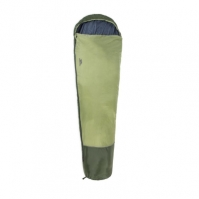Sac de dormit 40 Winks Moss Trespass
