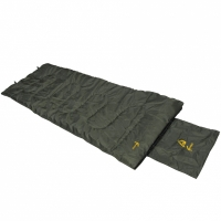 Mergi la Sac de Dormit Best Camp Murray 190x70cm 25002