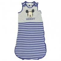 Sac de Dormit Disney Jersey Babies