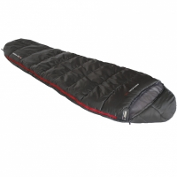 Sac de Dormit High Peak Redwood 3 23086