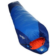 Sac de Dormit Karrimor Superlight 2