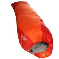Sac de Dormit Karrimor Superlight 3