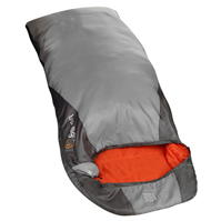 Sac de Dormit Karrimor Travellight