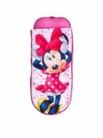 Sac De Dormit Minnie Mouse pentru copii