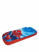 Sac De Dormit Spiderman pentru copii