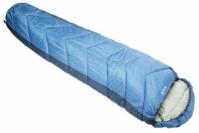 Sac dormit Doze Royal Blue Trespass