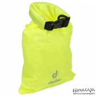 Sac Impermeabil Light Drypack 1