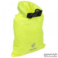 Sac Impermeabil Light Drypack 1