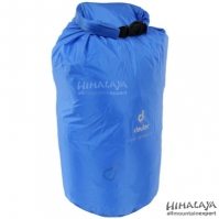 Sac Impermeabil Light Drypack 15