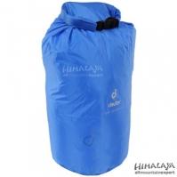 Sac Impermeabil Light Drypack 15