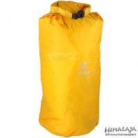 Sac Impermeabil Light Drypack 25