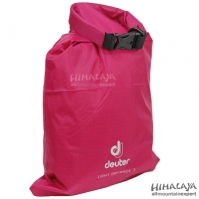 Sac Impermeabil Light Drypack 3