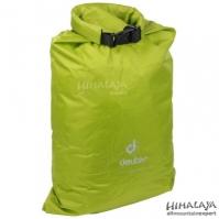 Sac Impermeabil Light Drypack 8