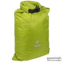 Sac Impermeabil Light Drypack 8