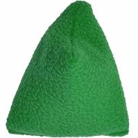Sac sala Pyramid NO10 BBP-SH08 verde