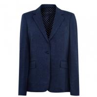 Sacou Gant Gant Jersey