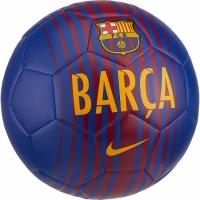 SAINT fotbal PE NIKE FC BARCELONA PRESTIGE SC3142 422