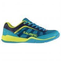 Salming Adder Squash Shoe pentru Barbati