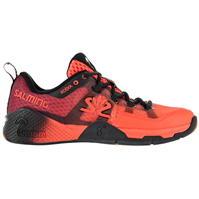 Adidasi sport Salming Kobra 2 Indoor Squash pentru Barbati