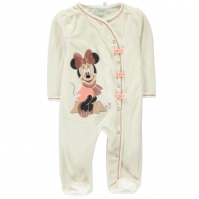 Salopeta catifea Suit pentru Bebelusi cu personaje