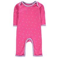 Salopeta Penguin 117 pentru fete pentru Bebelusi