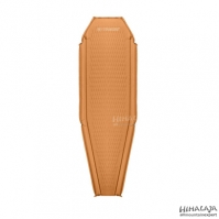 Saltea Edge 3cm