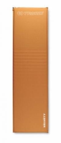 SALTEA VELVETY 3.8cm