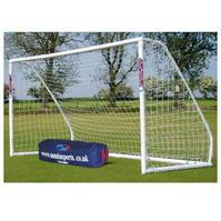 SAMBA 12x6 Match Goal