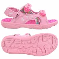 Sandale JOMA OCEAN 713 roz copii