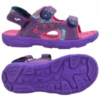 Sandale JOMA OCEAN 719 violet copii