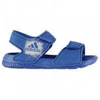 Sandale adidas Alta Swim baietei