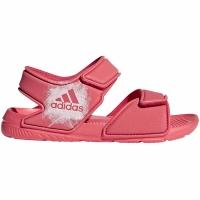 Sandale Adidas Alta Swim C BA7849