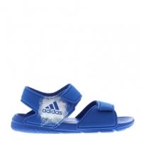 Sandale adidas Alta Swim pentru Copii