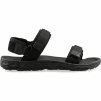 Sandale barbati 4F H4L19 SAM001 20S negru intens