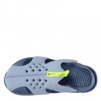 Sandale cu arici Nike Sunray Protect Inf92