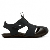 Mergi la Sandale cu arici Nike Sunray Protect Inf92