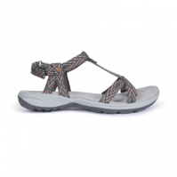 Sandale femei Hueco Carbon Trespass