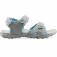 Sandale For 4F J4L19 JSAD206 90S Multicolor pentru fete barbati