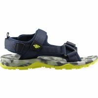 Sandale For 4F J4L19 JSAM205 90S Multicolor baiat